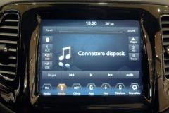Jeep Compass Km0 Matera 52