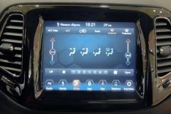 Jeep Compass Km0 Matera 53