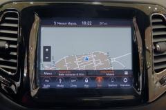 Jeep Compass Km0 Matera 56