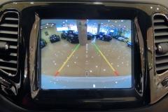 Jeep Compass Km0 Matera 57