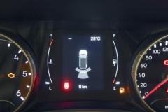Jeep Compass Km0 Matera 58
