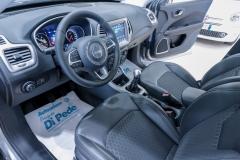 Jeep Compass km0 35