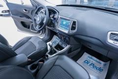 Jeep Compass km0 37