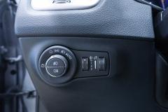 Jeep Compass km0 44