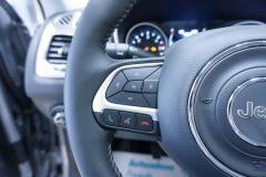 Jeep Compass km0 46