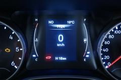 Jeep Compass km0 48