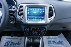 Jeep Compass km0 49