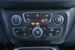 Jeep Compass km0 50