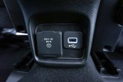 Jeep Compass km0 51+