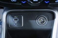 Jeep Compass km0 51