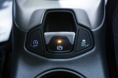 Jeep Compass km0 54