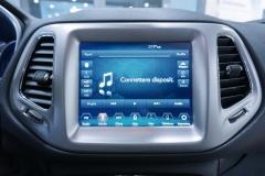 Jeep Compass km0 59