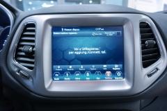 Jeep Compass km0 63