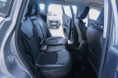 Jeep Compass km0 69