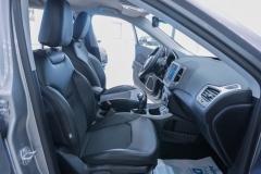 Jeep Compass km0 71