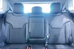 Jeep Compass km0 75