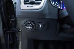 Jeep Compass km0 42
