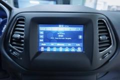 Jeep Compass km0 53
