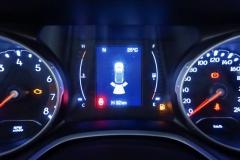 Jeep Compass km0 59+