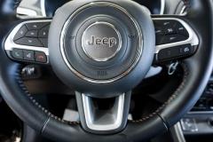 JEEP COMPASS 1600 MJT USATA 37