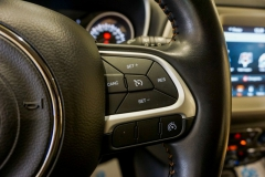 JEEP COMPASS 16OO DIESEL BUSINESS 47