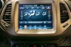 JEEP COMPASS 16OO DIESEL BUSINESS 51