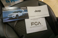 JEEP COMPASS 16OO DIESEL BUSINESS 61