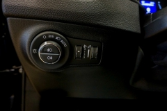 JEEP COMPASS 16OO DIESEL BUSINESS 71