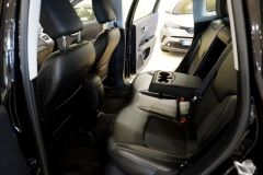 JEEP COMPASS 16OO DIESEL BUSINESS 78