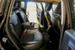 JEEP COMPASS 16OO DIESEL BUSINESS 80
