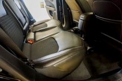 JEEP COMPASS 16OO DIESEL BUSINESS 83
