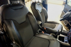 JEEP COMPASS 16OO DIESEL BUSINESS 86