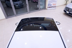 Fiat 500 Bianca 26A