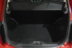 FIAT 500 USATO AZIENDALE MATERA BARI 24