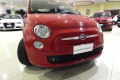 FIAT-500-1.2I-SEMESTRALE-AZIENDALE-MATERA-AZIENDALE-BARI-16