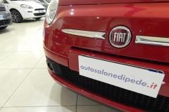 FIAT-500-1.2I-SEMESTRALE-AZIENDALE-MATERA-AZIENDALE-BARI-18