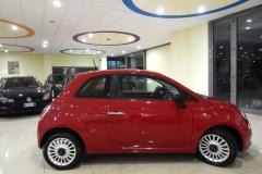 FIAT-500-1.2I-SEMESTRALE-AZIENDALE-MATERA-AZIENDALE-BARI-21