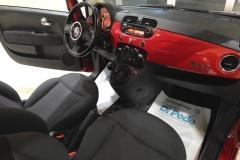 FIAT-500-1.2I-SEMESTRALE-AZIENDALE-MATERA-AZIENDALE-BARI-27