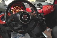 FIAT-500-1.2I-SEMESTRALE-AZIENDALE-MATERA-AZIENDALE-BARI-28