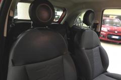 FIAT-500-1.2I-SEMESTRALE-AZIENDALE-MATERA-AZIENDALE-BARI-42