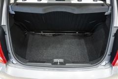 FIAT 500 LOUNGE USATA 35