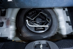 FIAT 500 LOUNGE USATA 36