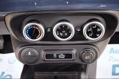 Fiat 500L blu 51
