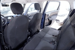 Fiat 500L blu 54