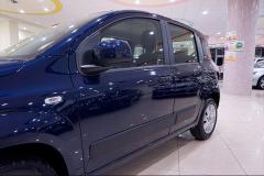Fiat PANDA 23