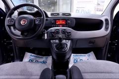 Fiat PANDA 28