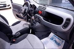 Fiat PANDA 29