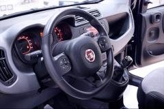 Fiat PANDA 30
