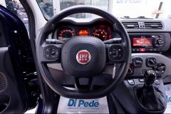 Fiat PANDA 31
