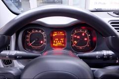 Fiat PANDA 33